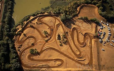 motocross races near me top 4 motorcross tracks uk bull it