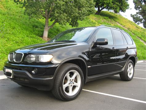 2001 Bmw X5 3 0 by 2001 Bmw X5 3 0 Black On Black Auto Consignment Of San Diego