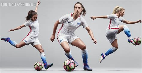 usa womens soccer olympics schedule 2016 usa 2016 rio olympics nike home kit football fashion org