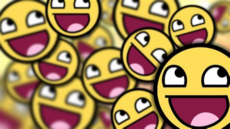 emoji wallpaper free download emoji wallpapers high quality download free