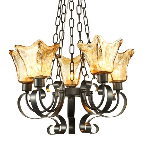 Cottage Style Chandeliers by Cottage Style Chandeliers 28 Images Chandelier Cottage
