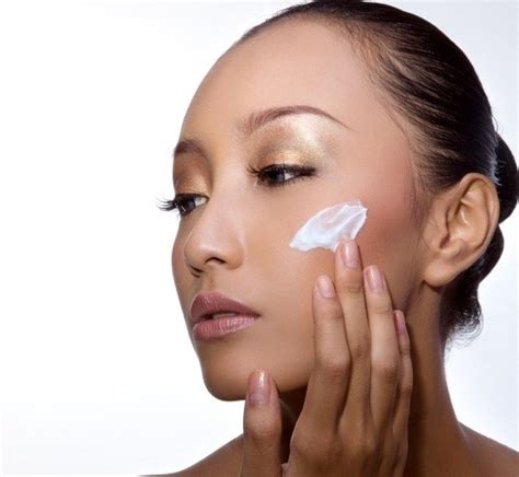 Gluta Trend skin lightening trend in asia boosts global market