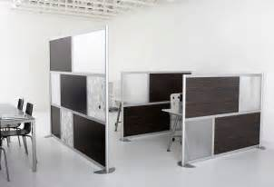 Office Room Divider Soundproof Room Dividers System