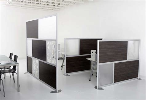 sound proof room dividers soundproof room dividers system