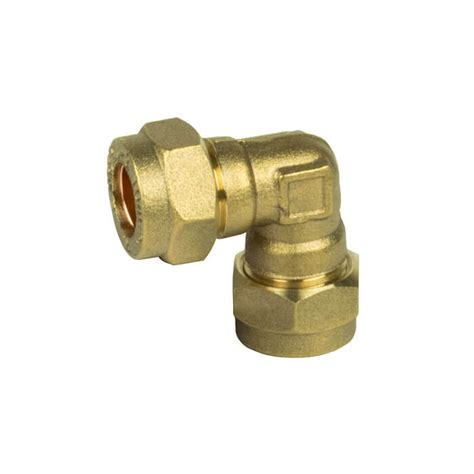 metric compression pipe fittings imperial metric pipe