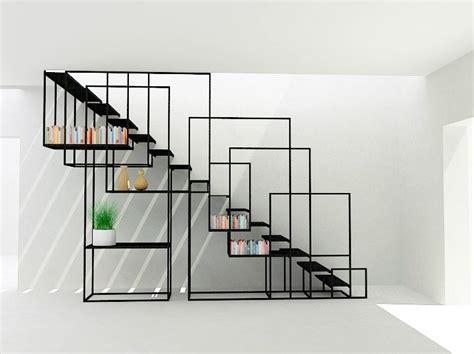 design inspiration modern railings modern guardrails
