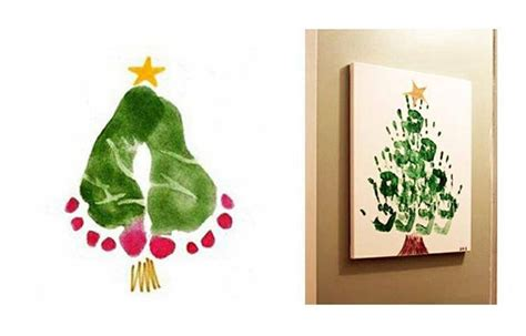 mistletoe craft for mistletoe craft preschool ideas