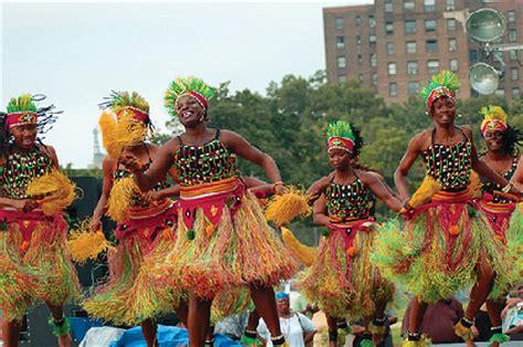 39th annual international african arts festival (iaaf