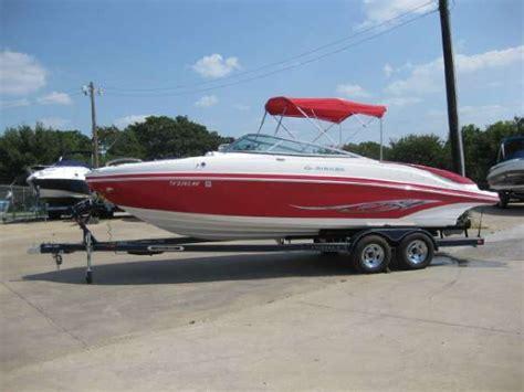 boat trader rinker captiva new and used boats for sale on boattrader boattrader