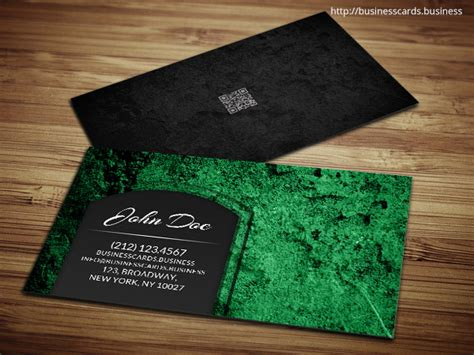 business card template for granite free therapy business card template for photoshop