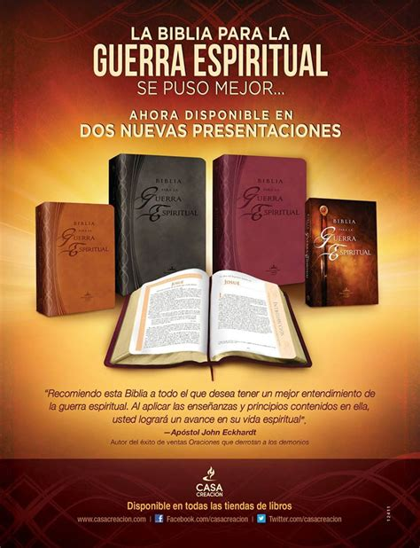 biblia para la guerra 1616385200 descargar gratis el libro de sylvia day cautivada por ti en pdf