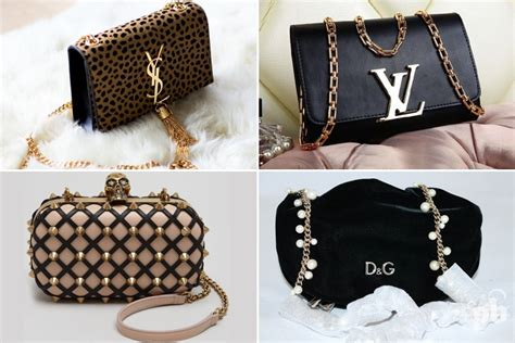 clutch bags shop designer clutch bags purses you need to have these trendy designer clutch bags to