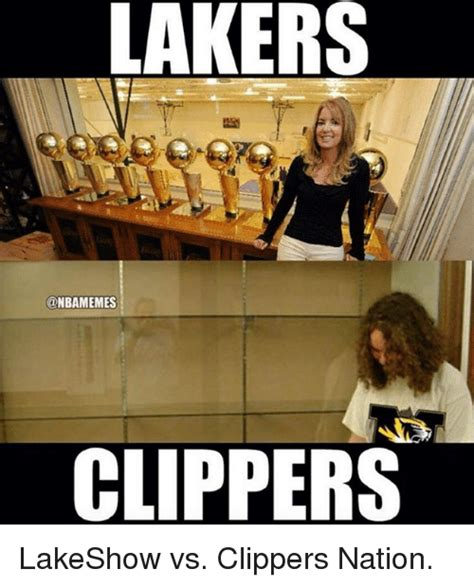 Clippers Meme - funny clippers memes of 2016 on sizzle basketball