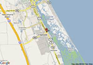map of best western edgewater inn edgewater