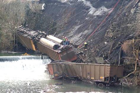 Stoner Creek Ky Detox by Csxths Rail Fanning