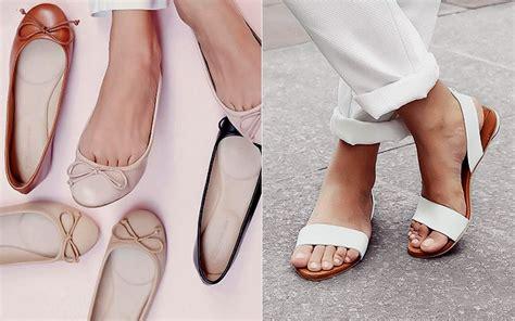 Posh Your Shoes Are Missing Something by Posh Brand Footwear Style Guru Fashion Glitz