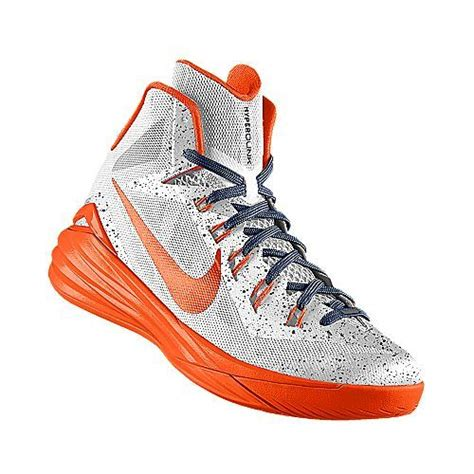 syracuse basketball shoes 1000 images about kicks on nike shoes cheap