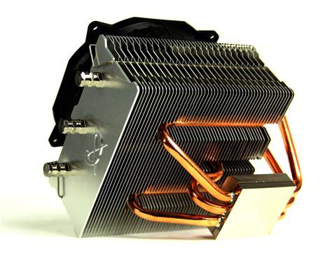best cpu fan cooler scythe unveils iori top flow cpu cooler techpowerup forums