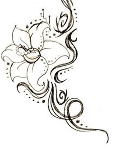 inkjet tattoo paper nz 1000 images about scroll designs on pinterest scroll