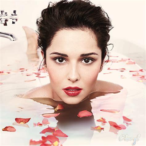faire l amour dans la baignoire l amour dans la baignoire maison design edfos