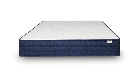 brentwood home 100 brentwood home brentwood home mattress review