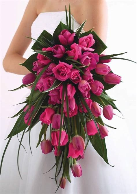 fiori per fiori per il matrimonio fiori per cerimonie