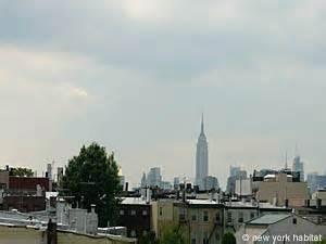 appartamenti new york settimana casa vacanza a new york monolocale williamsburg ny 12761