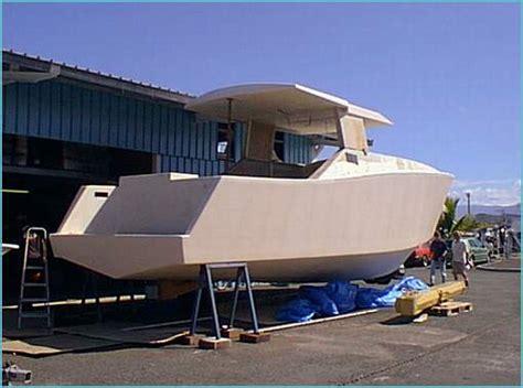 free boat trader online race boat propeller design kitset boats boat trader