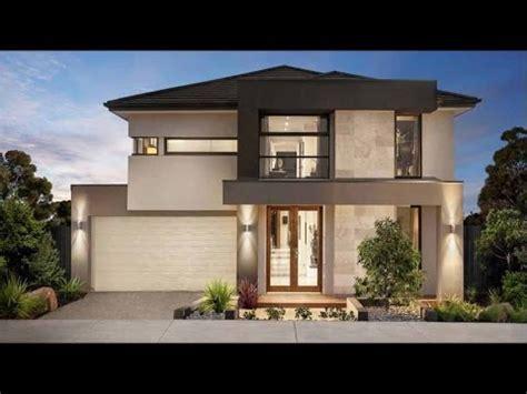 casas espectaculares ideas espectaculares fachadas de casas modernas 2016