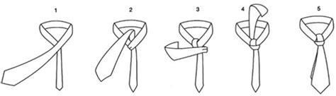 nudo medio windsor geschichte der krawatte wie englisch knoten windsor und