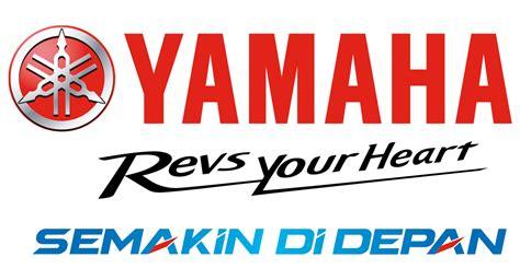Angsuran Motor di Yamaha Jatim Terjun Bebas Bikin Ngiler