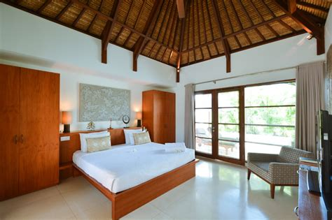 6 bedroom villa in bali villas chocolat 6 bedroom villa chocolat in seminyak bali