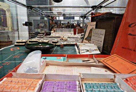 giochi da tavola roma museo giocattolo i giochi da tavola