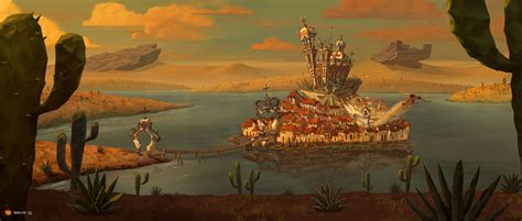 libro island of dreams a beautiful concept art for the book of life we geek girls