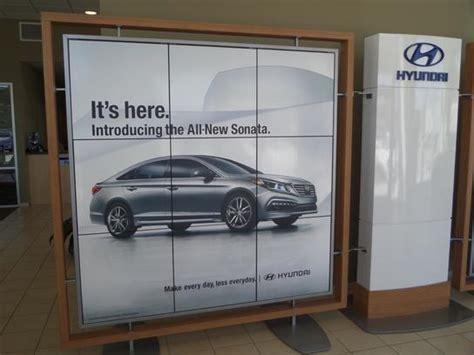 Greg Leblanc Hyundai by Used Car Dealers In Houma La Upcomingcarshq