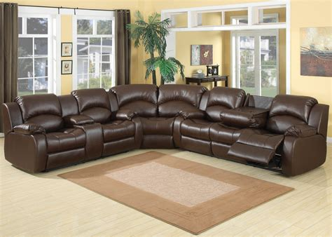 best leather recliner sofa reviews hereo sofa