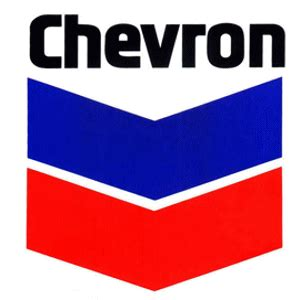 this became the logo in the early 1970's up to the the