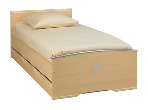 Gami Bed Set Online Gami S Cool Bed Sets Online Xiorex Single Bed And Mattress Set