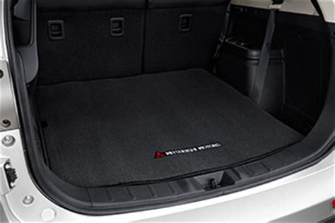 Karpet Pajero 2017 2017 mitsubishi outlander accessories mitsubishi motors