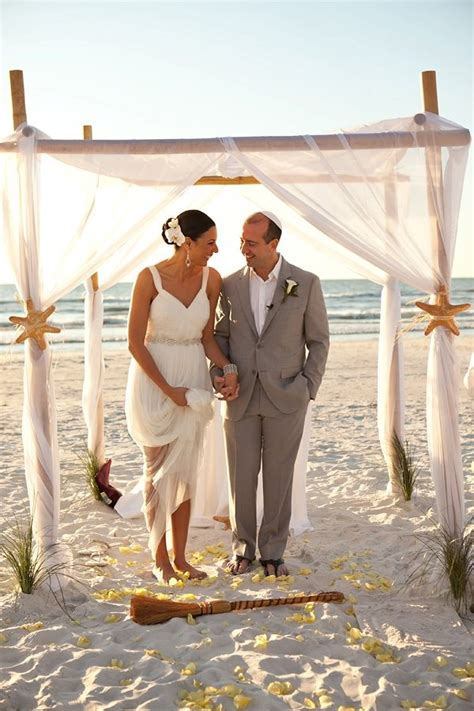 Wedding Ceremony Jumping The Broom by 83 Best Wedding Brooms And Handfasting Besoms Images On