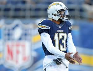 chargers wide receivers san diego chargers receivers will a tough test with