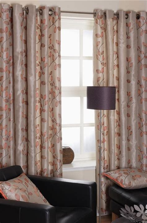 order drapes online buy curtains online faux silk taffeta curtains buy online aoki interiors