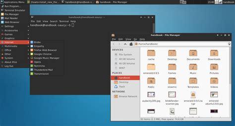 numix theme kali linux how to install numix 2 0 gtk icon theme in ubuntu 13 10