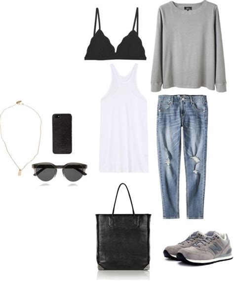 Classic Bodycone Dress Minimal style minimal classic weekend perfection polyvore
