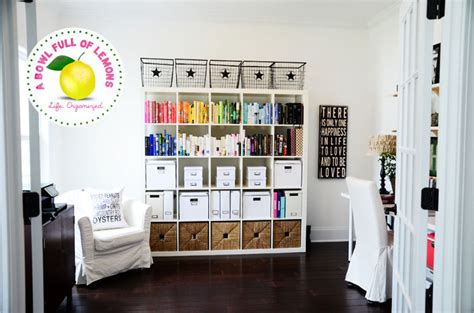 Organizing Small Spaces Youtube Decoration News Home Office Filing Ideas