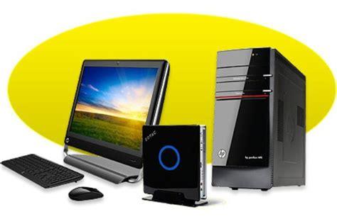 guide achat pc bureau guide d achat choisir ordinateur de bureau maj