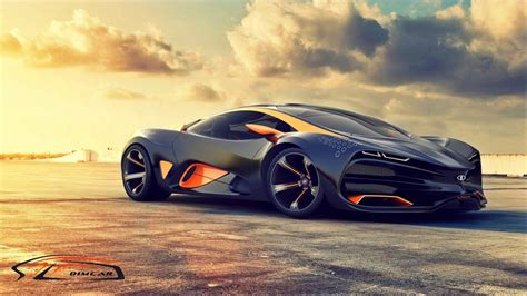 hd wallpaper for laptop of cars 2015 lada raven supercar concept 2 wallpaper hd car