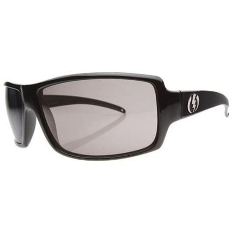 repair scratched eyeglass eyeglasses