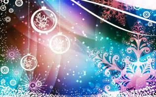 Free beautifull christmas background computer desktop wallpapers
