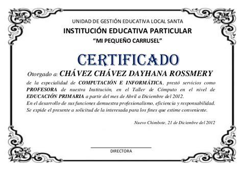sacar turno para precentar el sartificado escolar por anses modelo de certificado